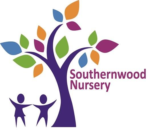 Southernwood_Nursery_logo